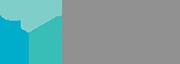 MOG株式会社|リユースから創造する美しい未来